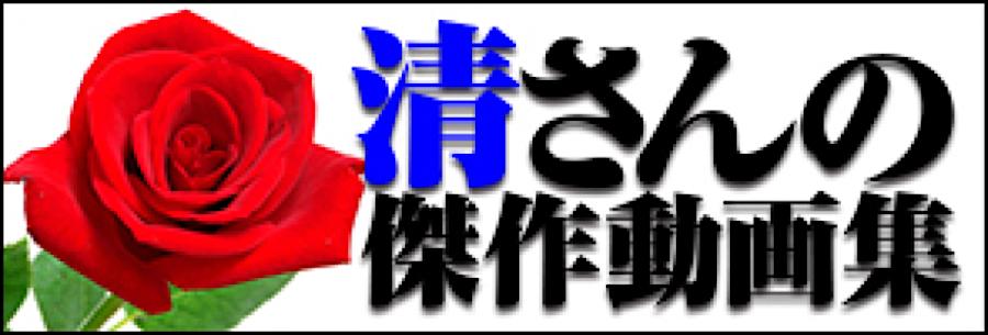 ゲイセックス:清さんの傑作動画集:チンコ無修正