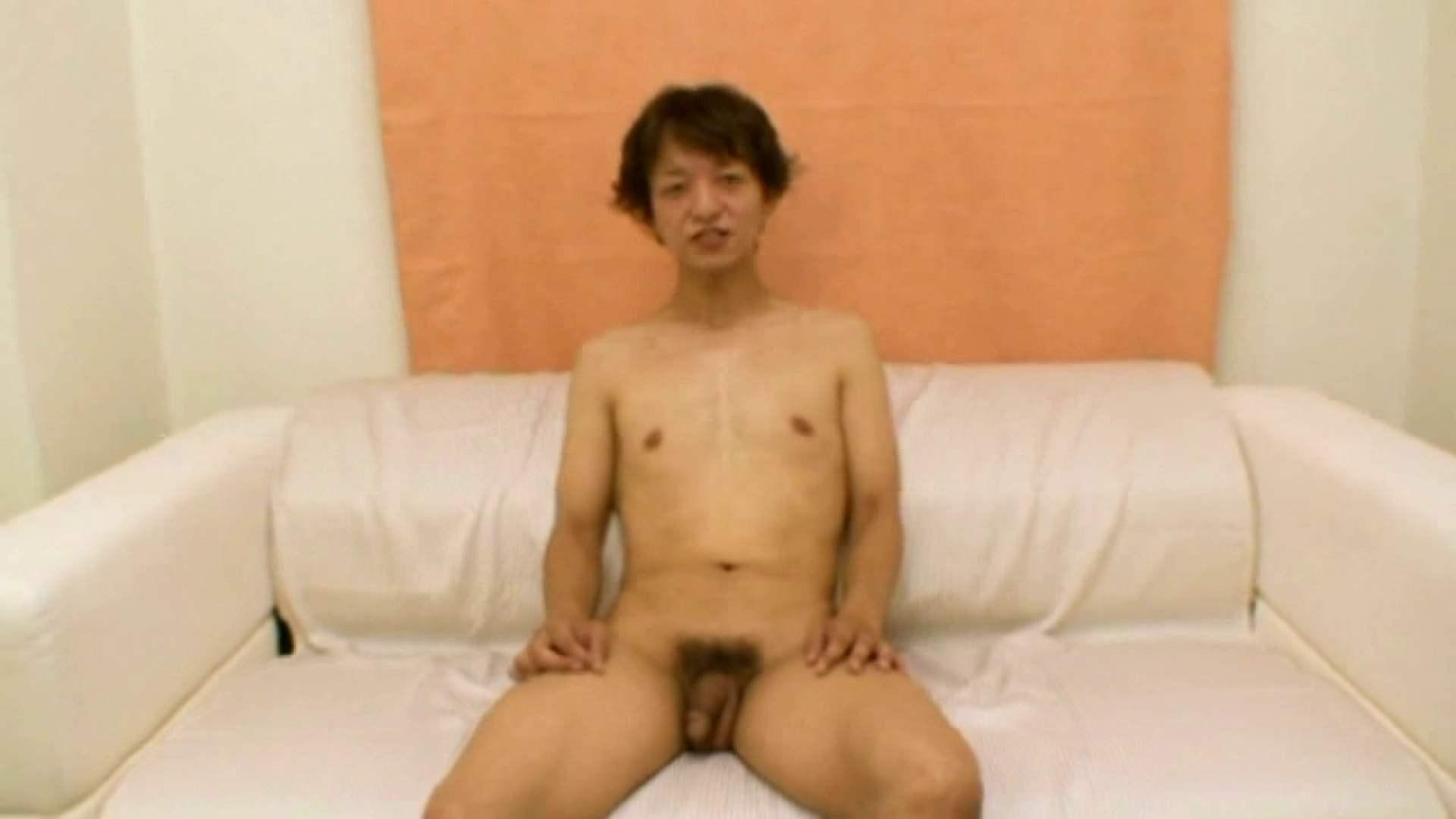 亜細亜のイケメンがイクっ!File.01 イケメンのセックス | 0  12枚 6