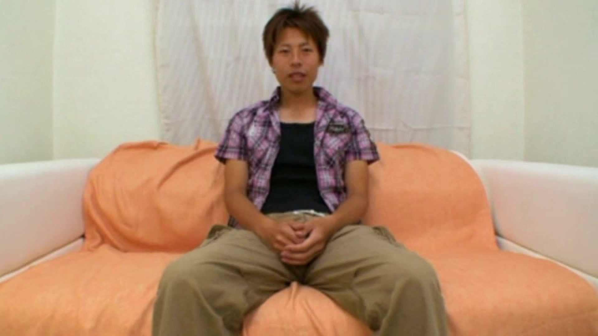 ノンケ!自慰スタジオ No.10 愛するノンケ | 素人  10枚 1