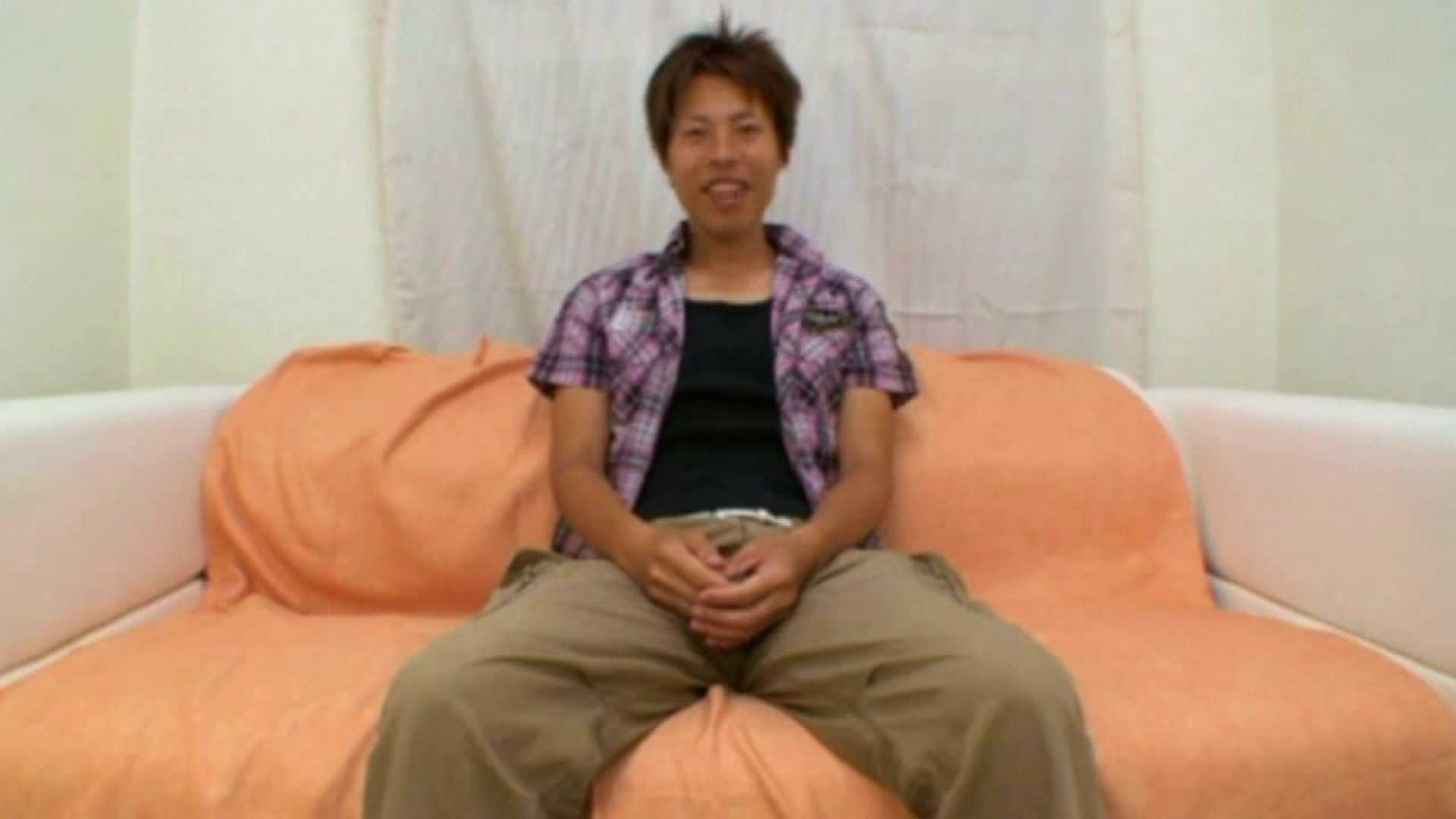 ノンケ!自慰スタジオ No.10 愛するノンケ | 素人  10枚 9