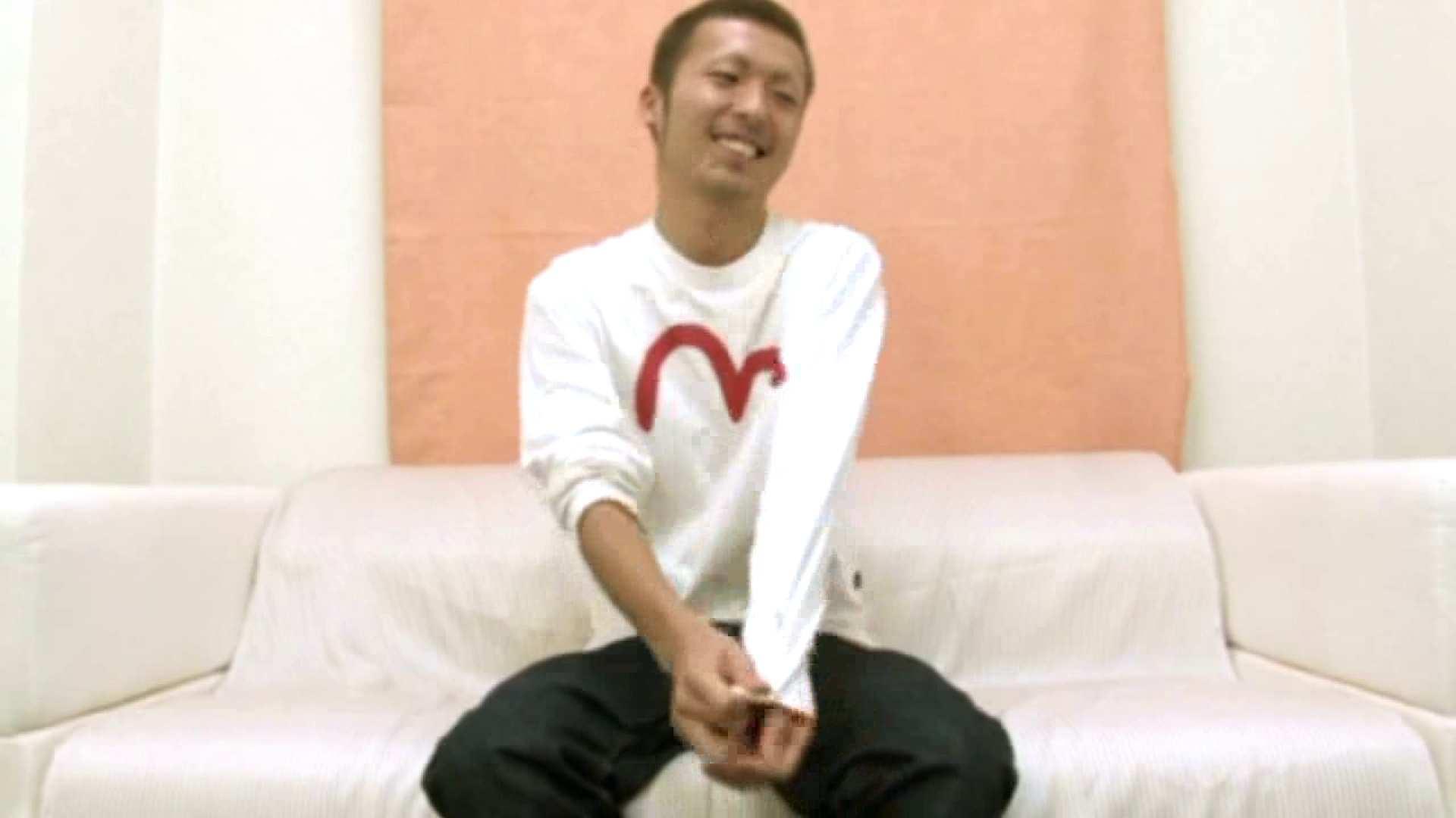 ノンケ!自慰スタジオ No.11 自慰   茶髪  12枚 11