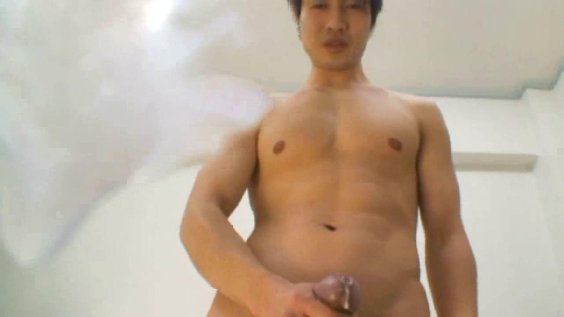 亜細亜のイケメンがイクっ!File.07 イケメンのセックス | 0  13枚 7