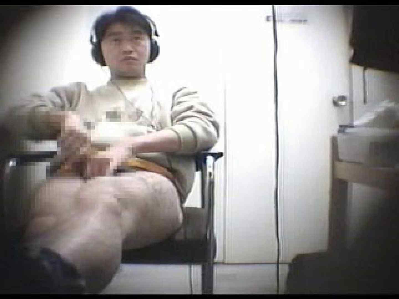 イケメンピクチャーズ vol.3 男同士   イケメンのセックス  8枚 1