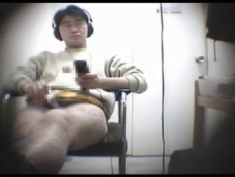イケメンピクチャーズ vol.3 男同士   イケメンのセックス  8枚 2