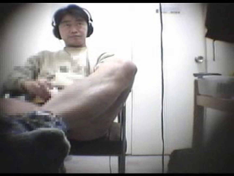 イケメンピクチャーズ vol.3 男同士   イケメンのセックス  8枚 3