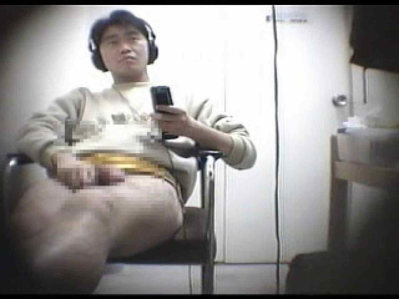 イケメンピクチャーズ vol.3 男同士   イケメンのセックス  8枚 6