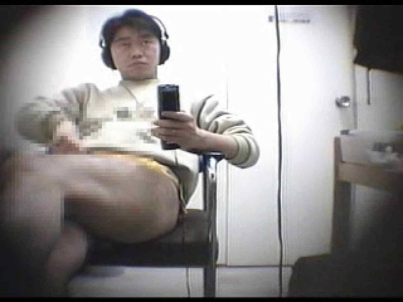 イケメンピクチャーズ vol.3 男同士   イケメンのセックス  8枚 7