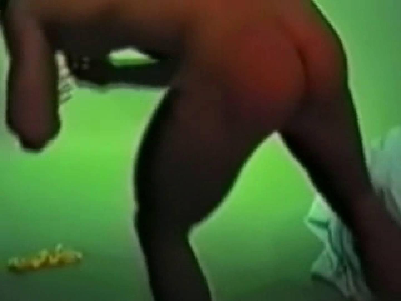 イケメンマッチョのエロスな世界 イケメンのセックス | エロ  14枚 5