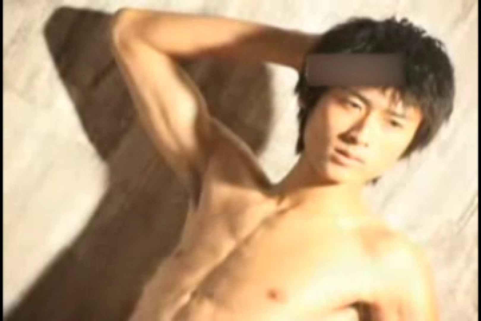 流出!!中出スーパーモデルya● jin hao 男のモデル | 肉  15枚 3