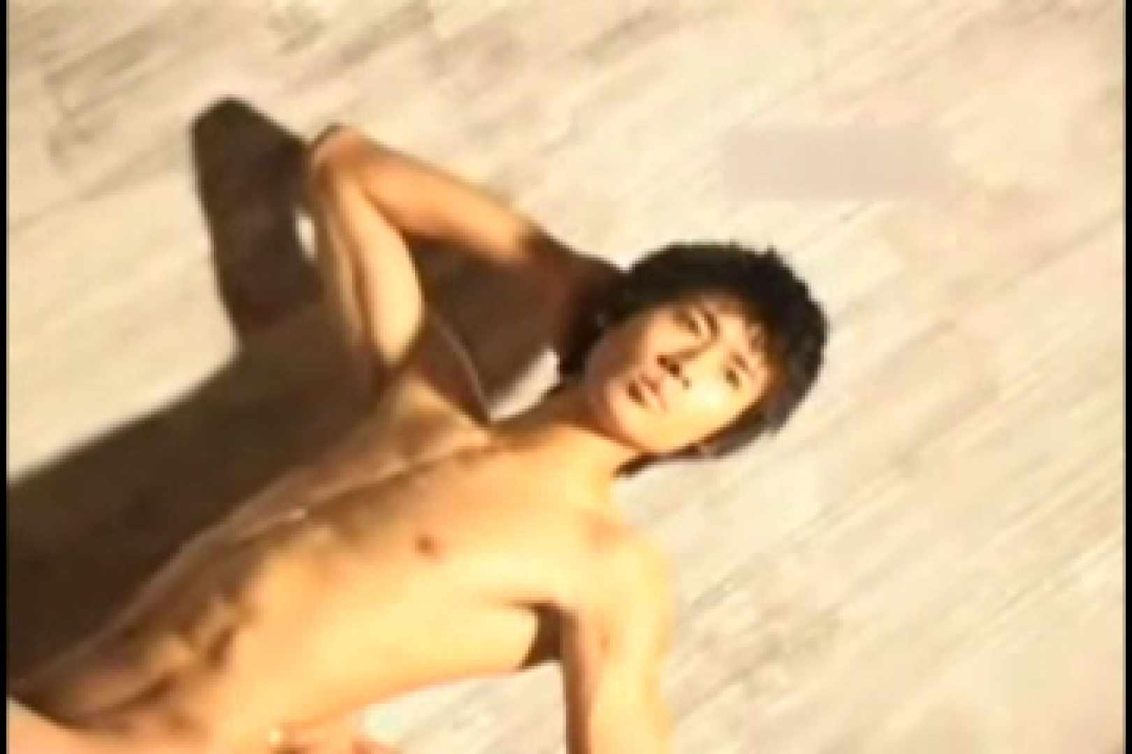 流出!!中出スーパーモデルya● jin hao 男のモデル | 肉  15枚 6