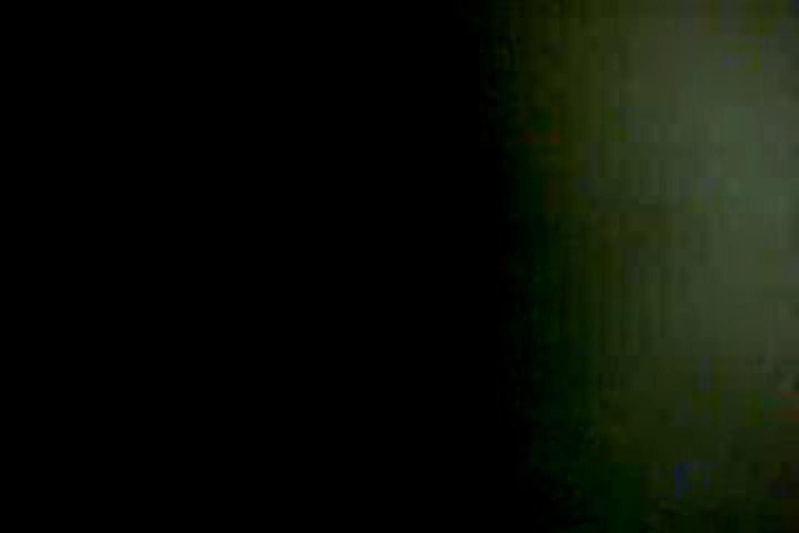 ファイル流出! ! 暗がりでの怪しいファック エロすぎフェラ | 流出  10枚 8