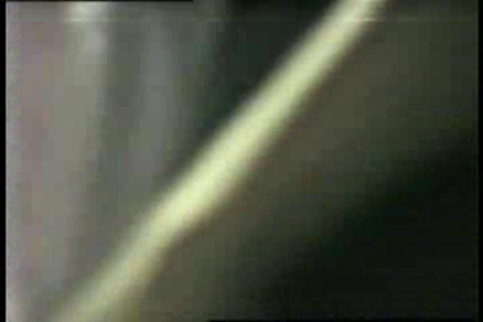 【実録個人撮影】男の子達の禁断の愛欲性活!!vol.03 個人撮影 | 男同士  13枚 9