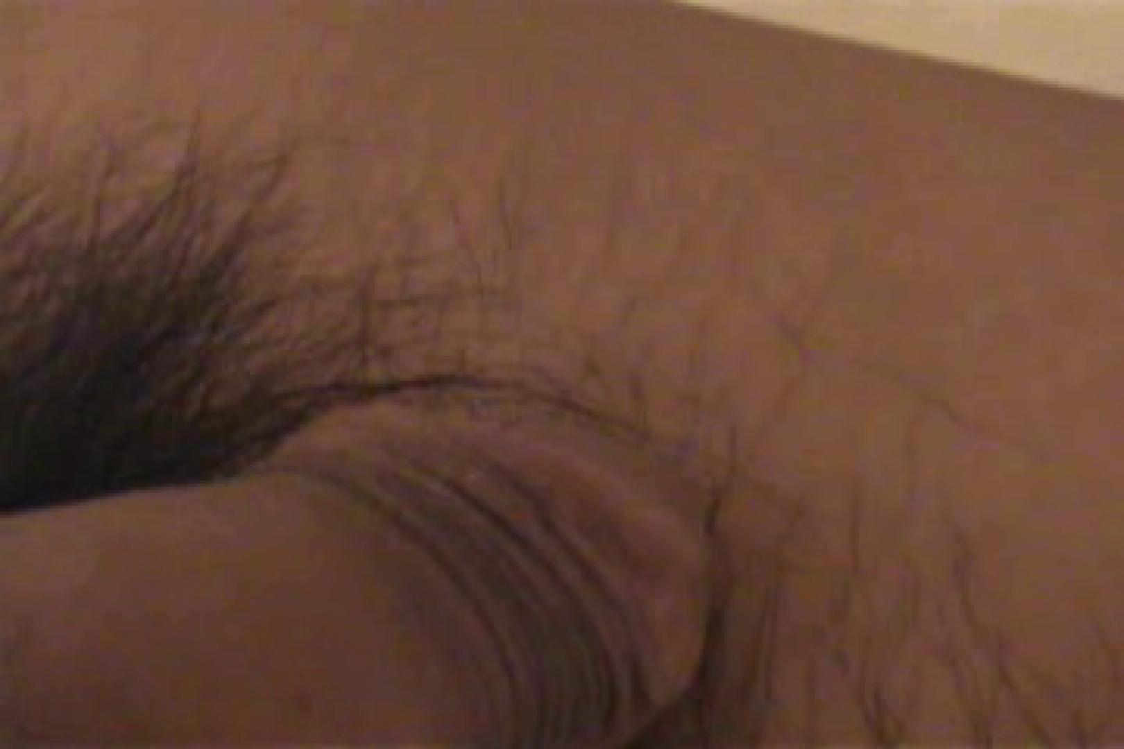 【個人買取】潜入!!もぎ撮り悪戯一本勝負!!vol.11 投稿 | イケメンのセックス  14枚 4