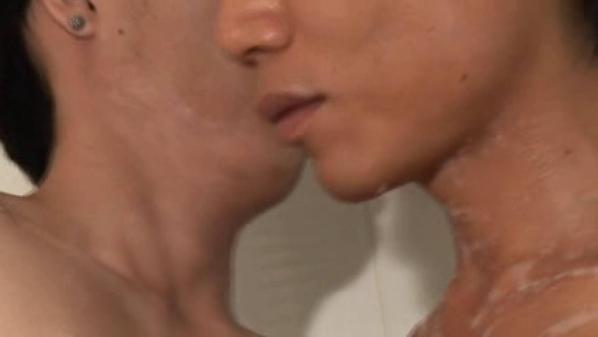 雄穴堀MAX!!vol.02 イケメンのセックス | ところてん  10枚 3