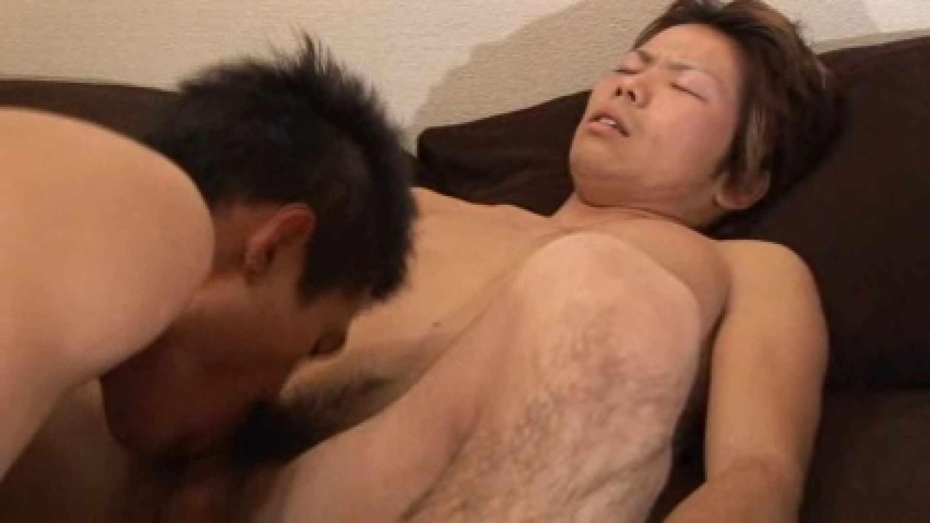 雄穴堀MAX!!vol.03 イケメンのセックス | 0  10枚 8