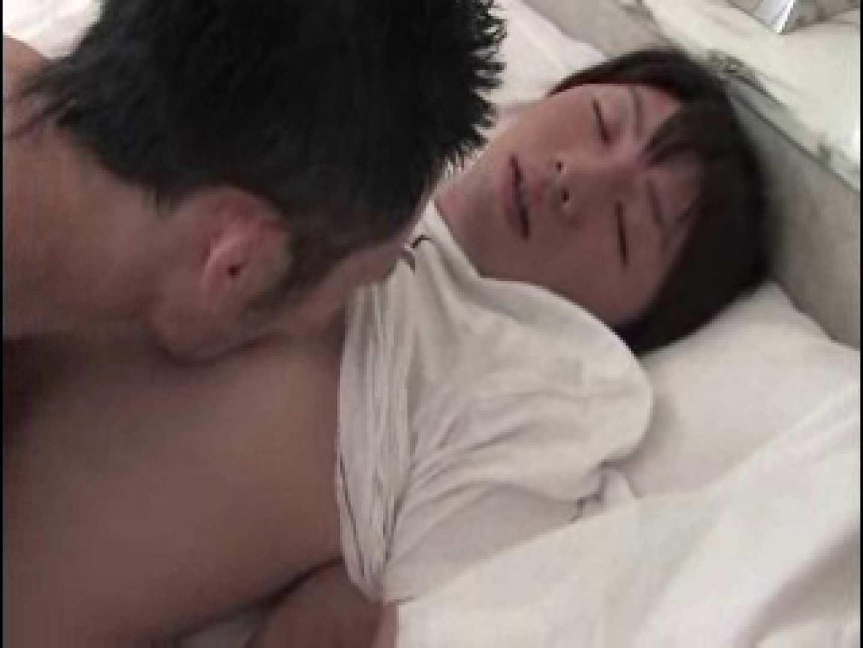 雄穴堀MAX!!vol.04 菊指 | アナル天国  14枚 7