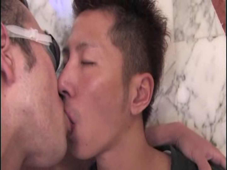 雄穴堀MAX!!vol.09 アナル天国 | 菊指  11枚 1