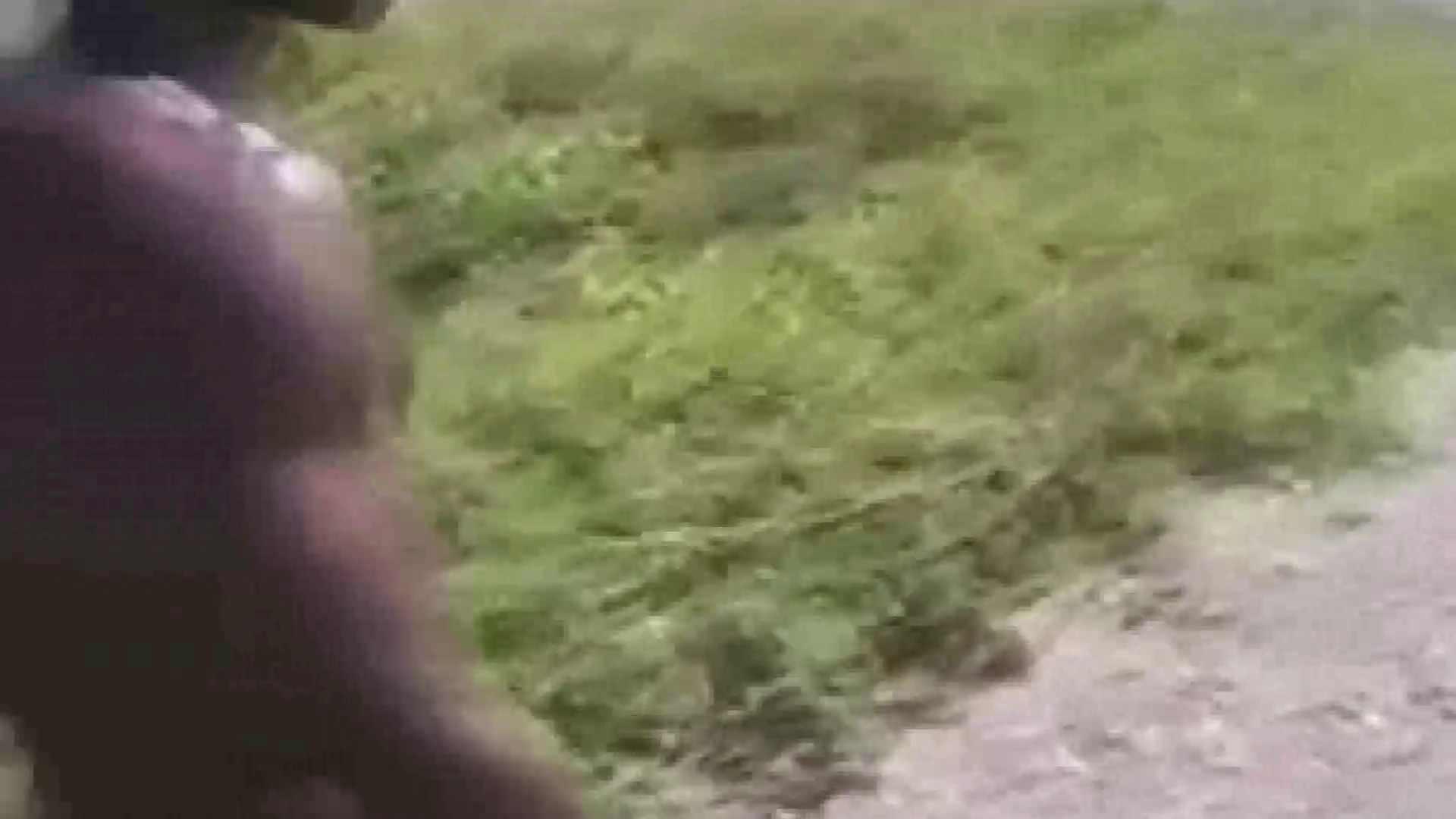 野生児 黒人のオナニー オナニー | 0  13枚 11