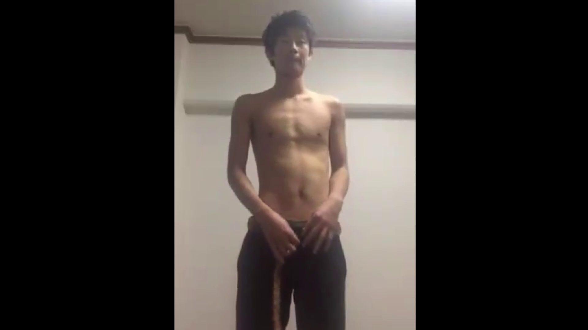 巨根 オナニー塾Vol.20 オナニー | 0  8枚 2