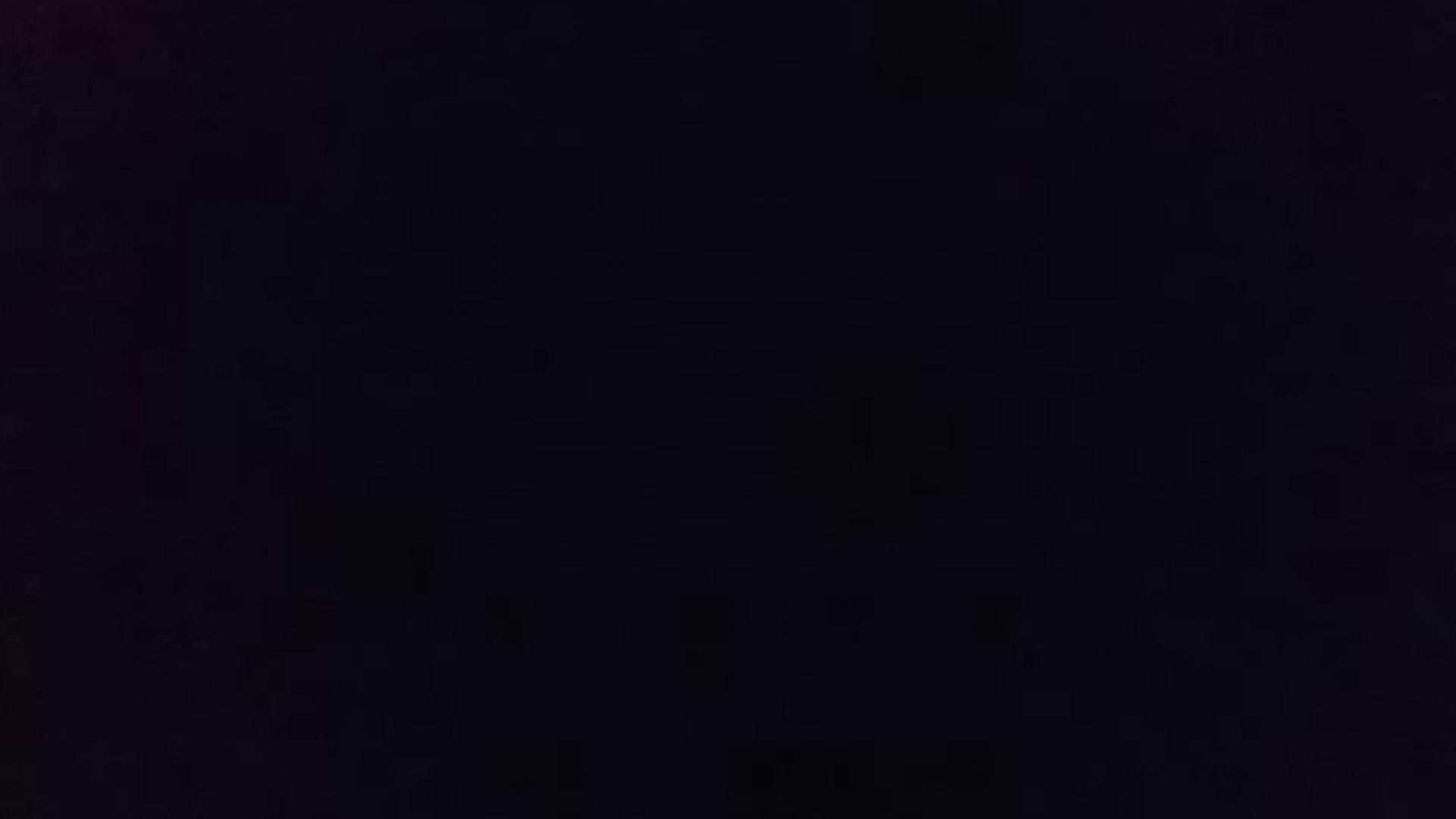 ~厳選!素人イケメン~俺のオナニズムⅢVol.08 人気シリーズ | オナニー  10枚 4