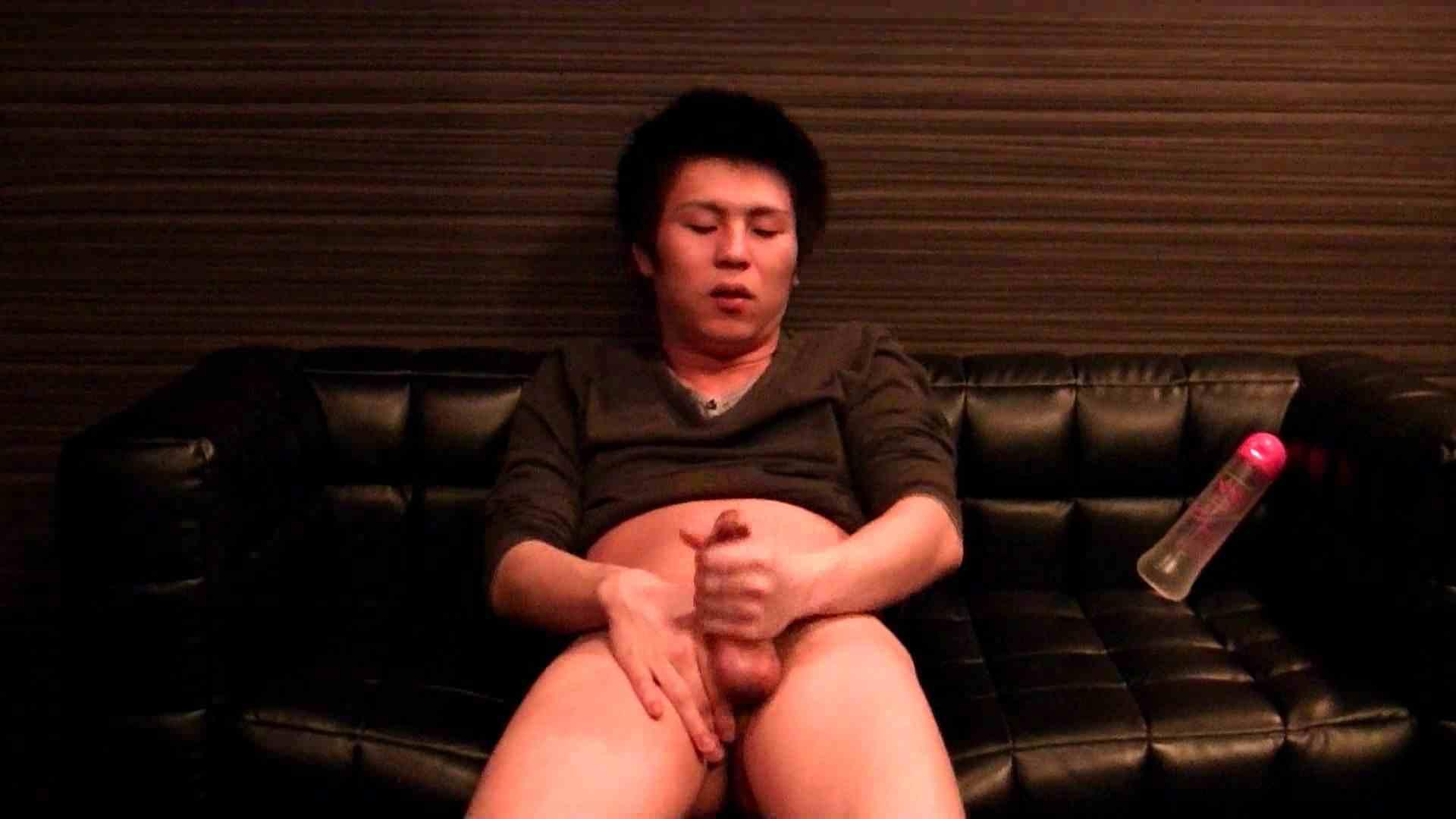 独占!「若気の盛り」Vol.03 オナニー | 男同士  12枚 12