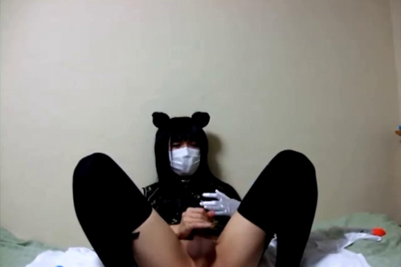 男のKOスプレー!Vol.05 男同士   イケメンのセックス  15枚 11