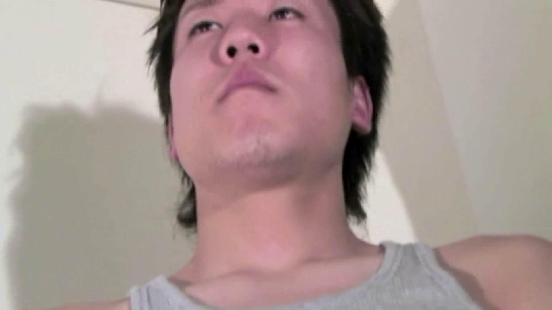 イケイケMENS CLUB【File.07】 エロ | 男同士  9枚 7