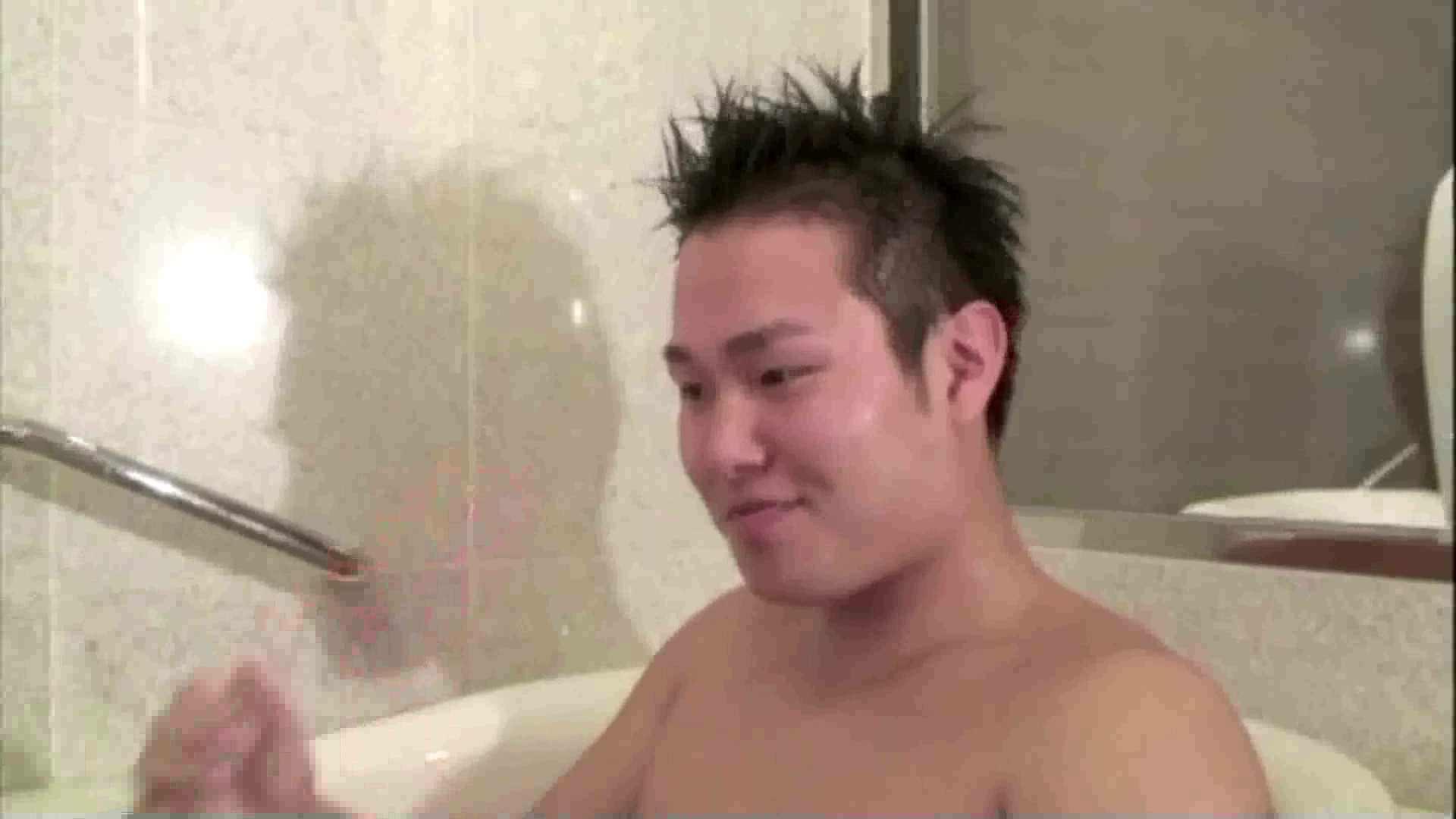 イカせ屋 Vol.08 手コキ特集 | イケメンのセックス  12枚 1