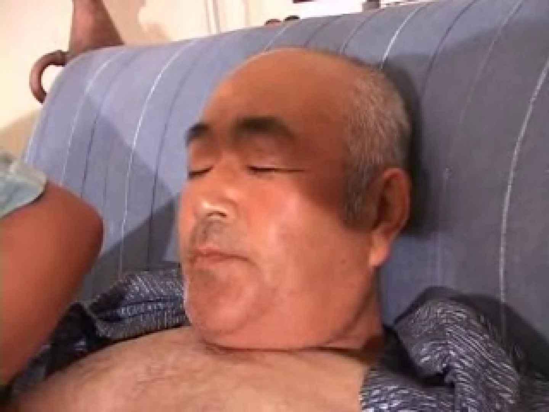 清さんの傑作動画集 Vol.09 前編 男同士でセックス | アヘ顔  12枚 5