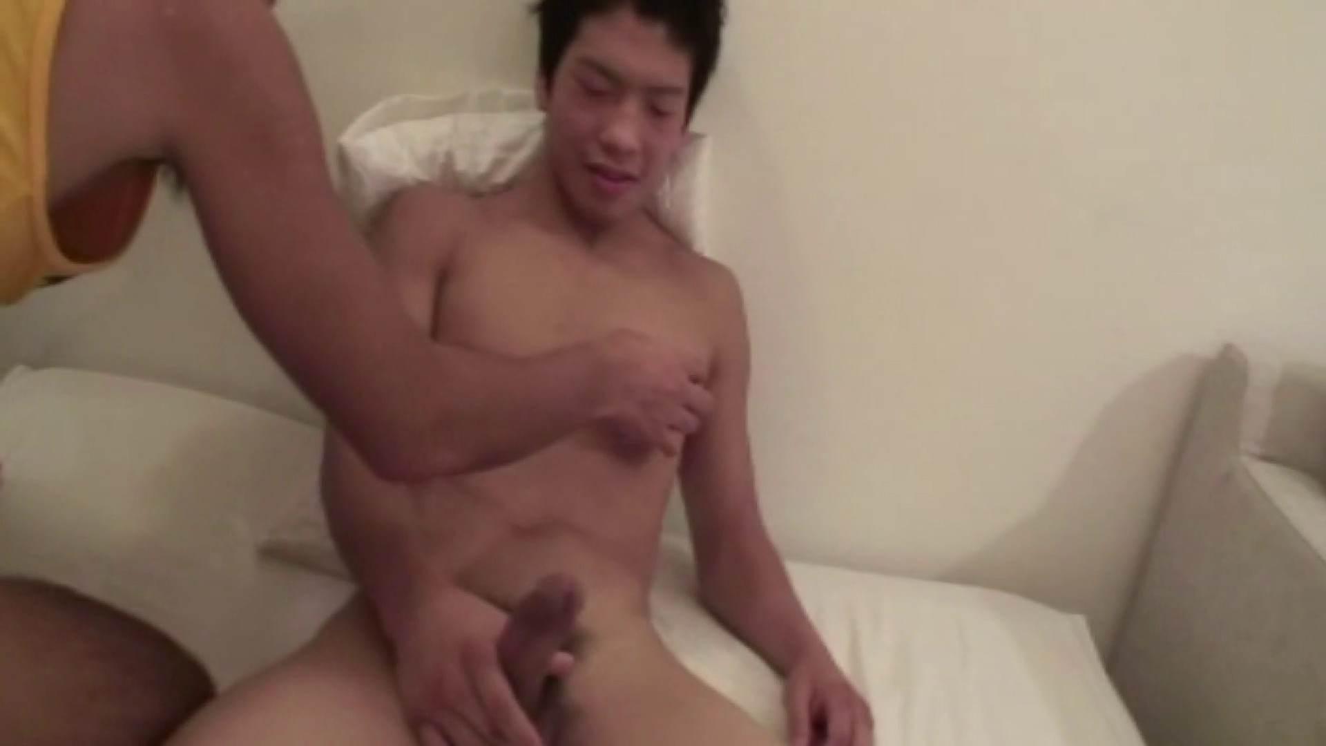 清さんの傑作動画集 Vol.10 後編 男同士 | エロすぎフェラ  12枚 8