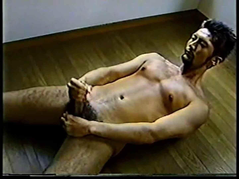 ヤング裸体deオナニー! オナニー | 愛するノンケ  10枚 3