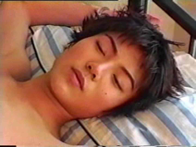 イケメンのアナル調教 アナル天国 | エロ  11枚 6