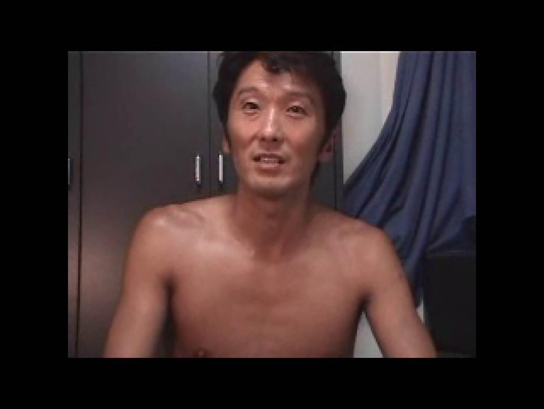 投稿男の性癖!!単独撮影 エロすぎフェラ   イケメンのセックス  12枚 1