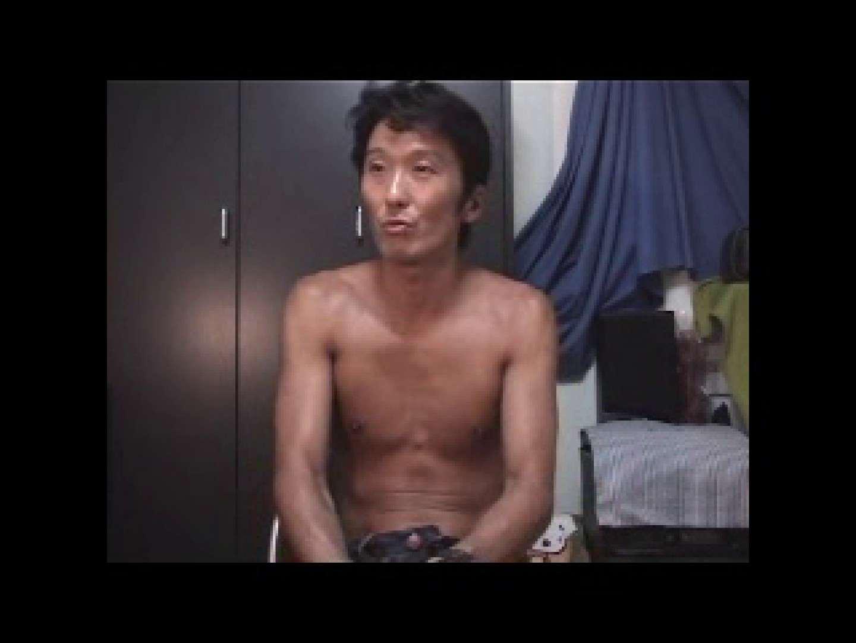 投稿男の性癖!!単独撮影 エロすぎフェラ   イケメンのセックス  12枚 3