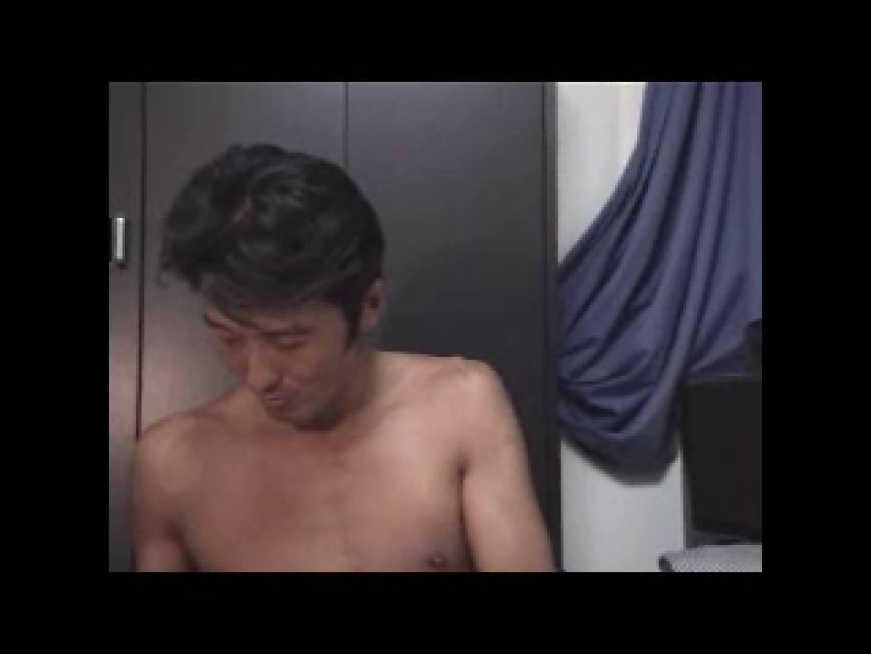 投稿男の性癖!!単独撮影 エロすぎフェラ   イケメンのセックス  12枚 7
