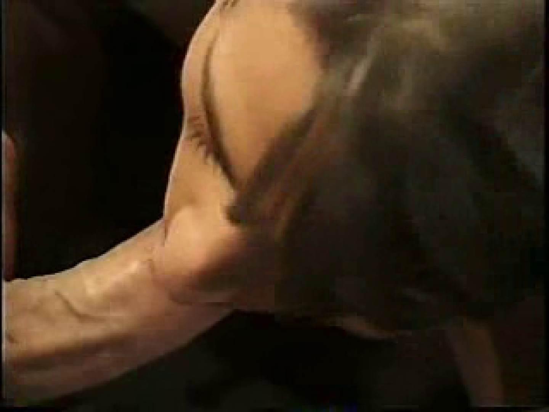 イケメン 美の裸体の絡み合い パートツー 洋物 | 外人  11枚 11