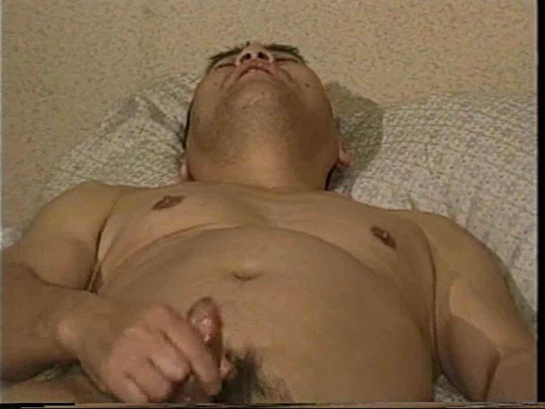 会社役員禁断の情事VOL.17 アナル天国   オナニー  13枚 13