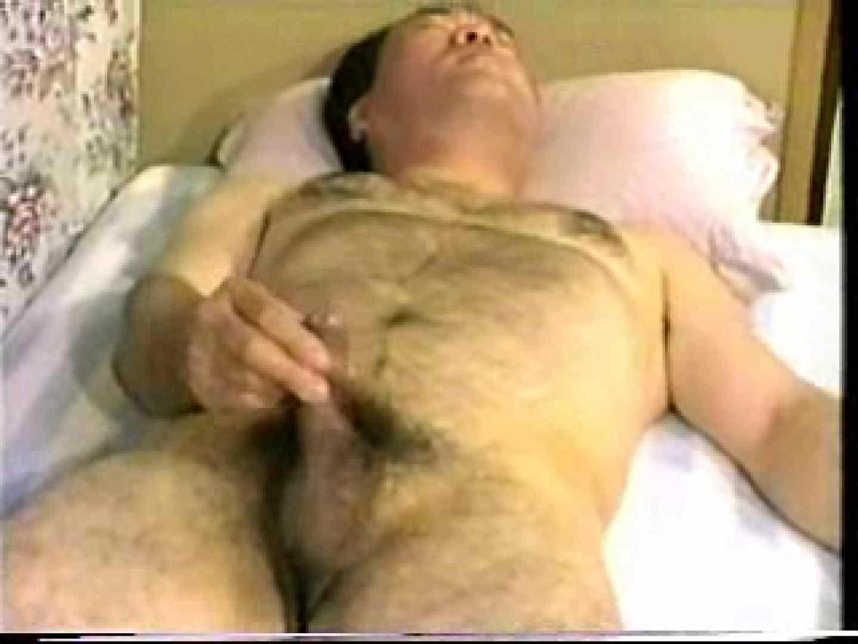 会社役員禁断の情事VOL.20 オナニー   男達の裸  9枚 3