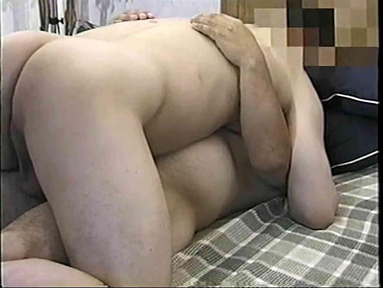 会社役員禁断の情事VOL.23 男同士 | オナニー  8枚 8