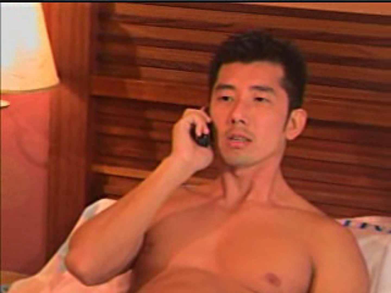 アジアン ファックキング VOL6 イケメンのセックス | ゲイカップル  11枚 5