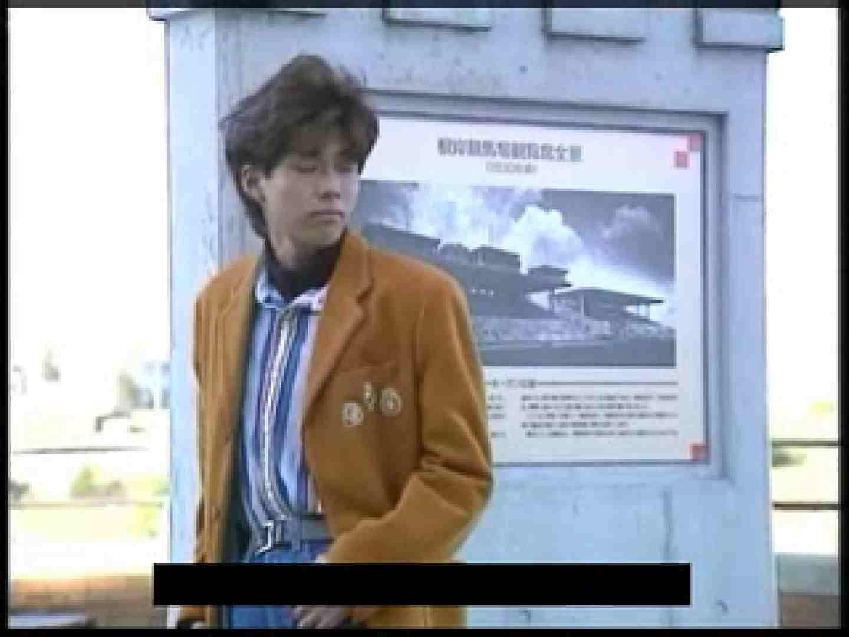 乱れるジャニ系イケメンデカマラ勝負!! シコシコ | 四つん這い  14枚 9