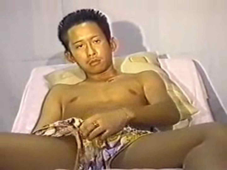 90sノンケお手伝い付オナニー特集!CASE.2 ディルド   愛するノンケ  12枚 2