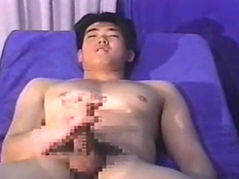 90sノンケお手伝い付オナニー特集!CASE.2 ディルド   愛するノンケ  12枚 11