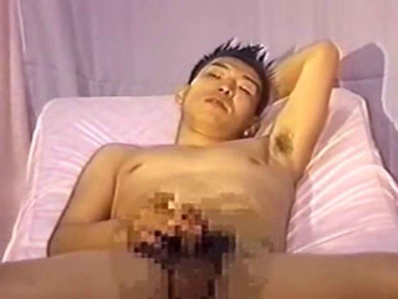 90sノンケお手伝い付オナニー特集!CASE.3 シコシコ | 愛するノンケ  12枚 8