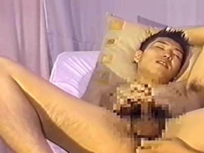 90sノンケお手伝い付オナニー特集!CASE.3 シコシコ | 愛するノンケ  12枚 10
