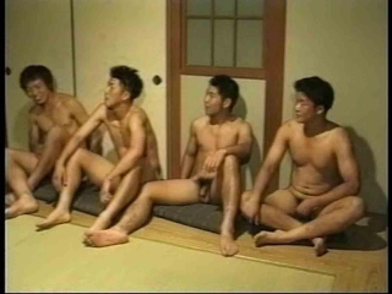 もちろんノンケ!!体育会系男子にお願い事。(宴会編) アナル天国 | ディルド  9枚 2