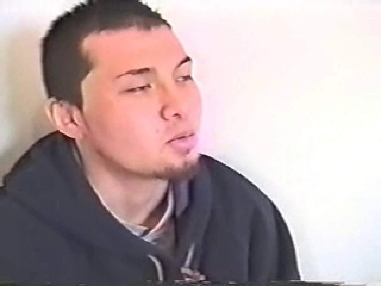 パワフルガ伝説!肉体派な男達VOL.3(オナニー編) 肉 | ガッチリ  14枚 2