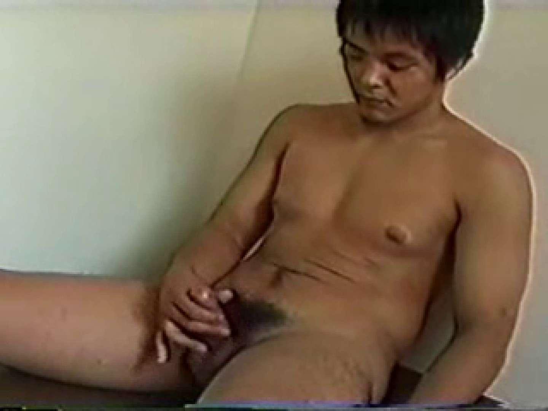 パワフルガイ伝説!肉体派な男達VOL.4(オナニー編) 自慰 | 肉  13枚 5