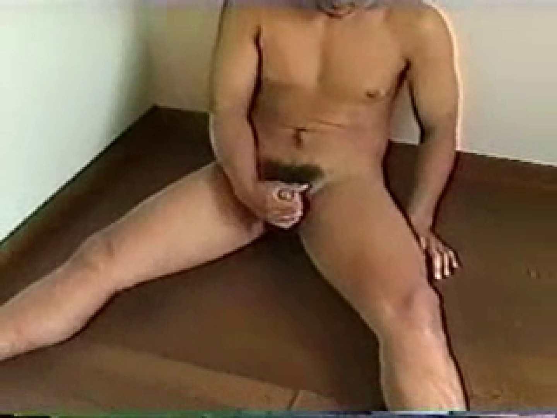 パワフルガイ伝説!肉体派な男達VOL.4(オナニー編) 自慰 | 肉  13枚 7