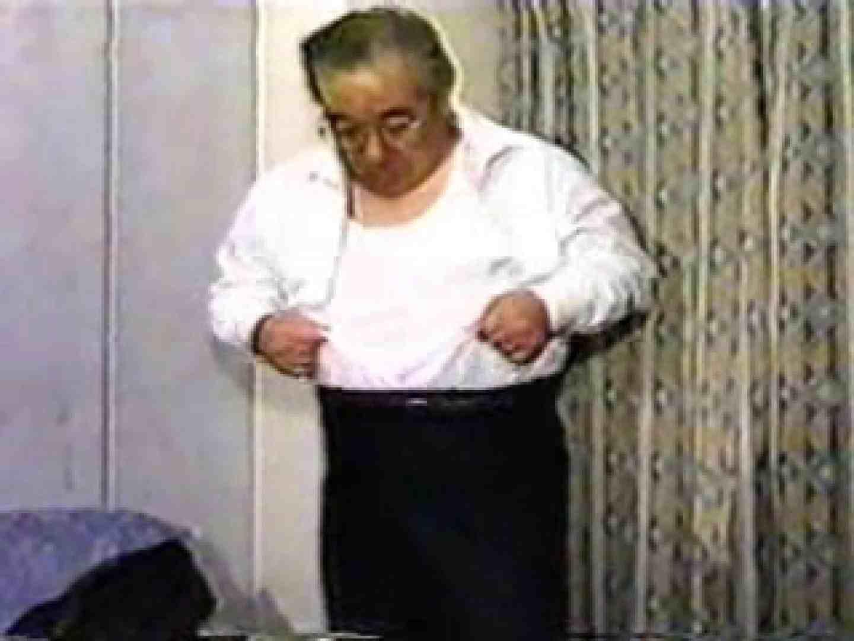 社長さんの裏の性癖。 スーツ | エロすぎフェラ  15枚 1